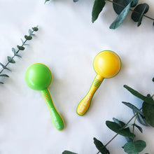 Load image into Gallery viewer, Baby Maracas (Pair)