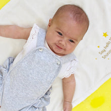 Load image into Gallery viewer, Baby Sensory Floor Fleece (Artificial)
