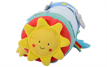 Load image into Gallery viewer, 'Say Hello' Tummy Time Discovery Toy
