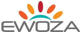 Woza-Welcome