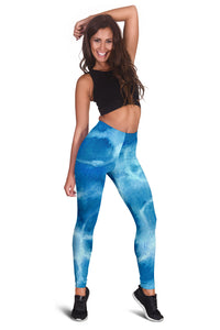Shallow Waters Leggings