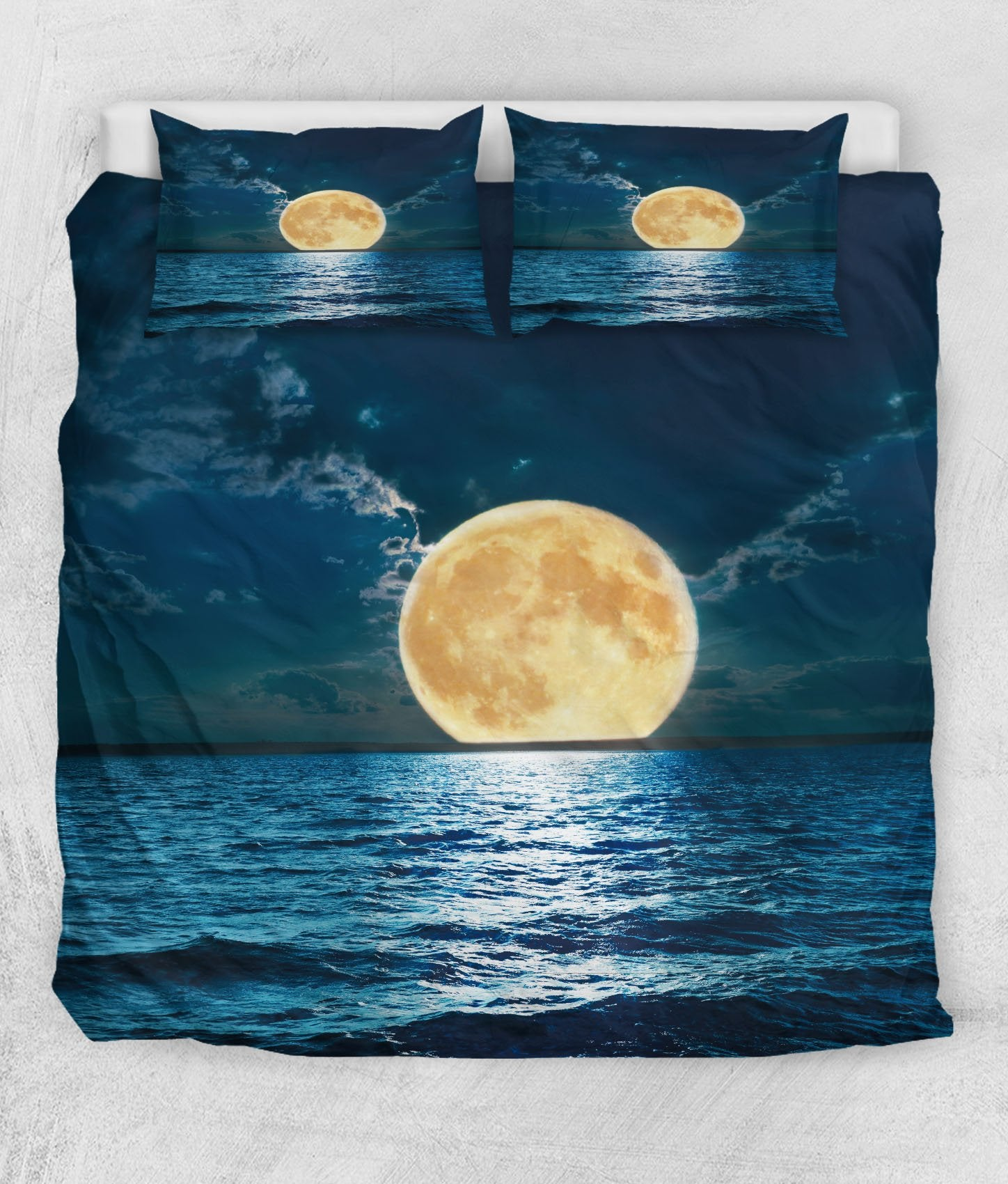 Perfect Moon Bedding