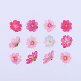 Bandi Flower Washi Tape