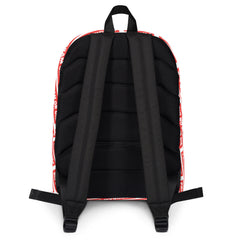 Programmer Supreme Backpack