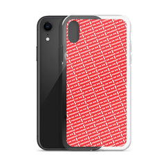 Programmer Supreme v2 iPhone Case