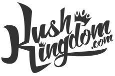 Kush Kingdom Clothing