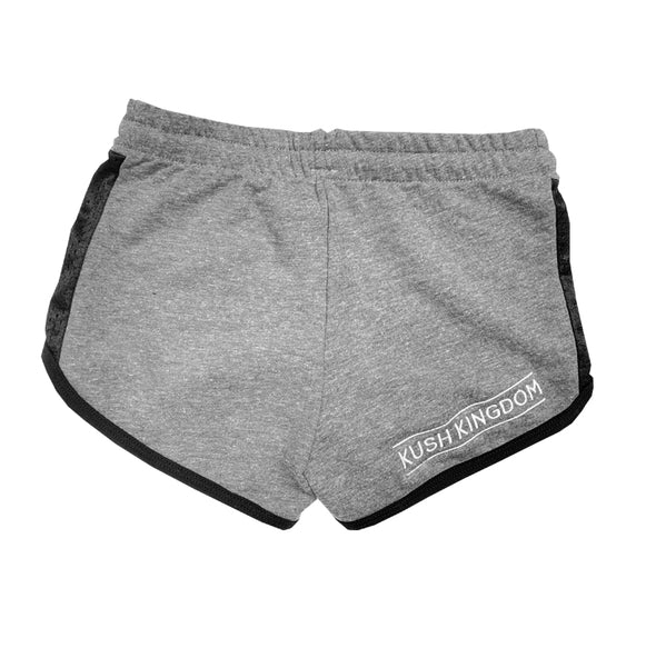 KK Ladies Bottoms - Grey