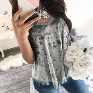 2017 Summer Women Top Sexy Lace Neck Cami Sleeveless Strappy Camisole Cropped Velvet Vest Spaghetti Strap Tank Top Pink