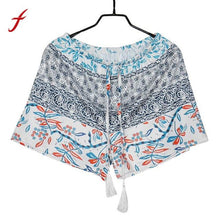 Load image into Gallery viewer, New Arrival Short 2018 New Women Sexy Hot Pants Summer Casual Shorts High Waist Short Pants Shop Owner Recommended Shorts