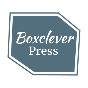 Boxclever Press logo