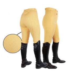 Tagg Pimplebum Breeches