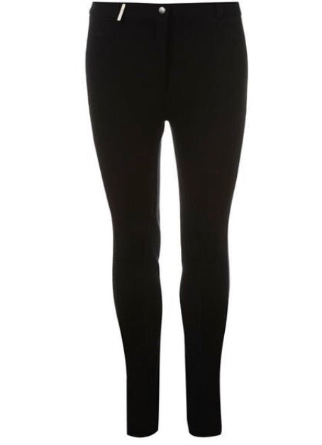 Tagg Sportflex Ladies Breeches