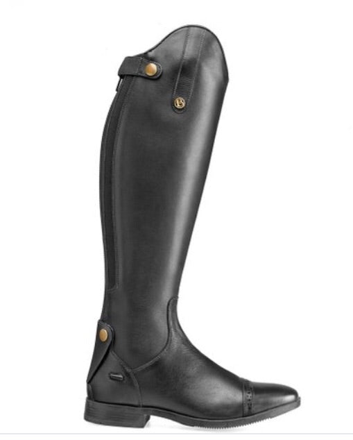 Brogini Ostuni Long Boot
