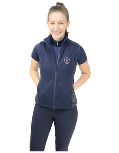 Hy Signature Gilet