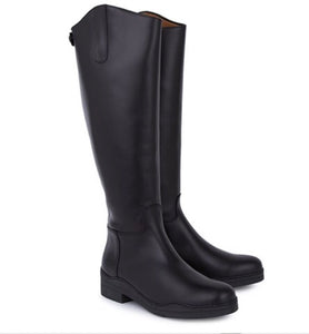 Regent Ranch Rider Tall Riding Boots