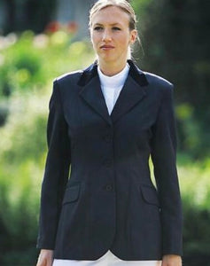Dublin Ladies Hobart Riding Jacket