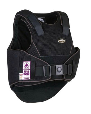 Champion Flex Air Body Protector