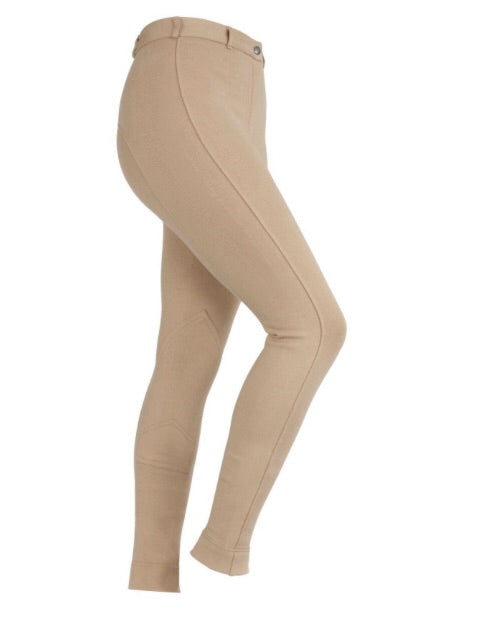 Shires Wessex Breeches