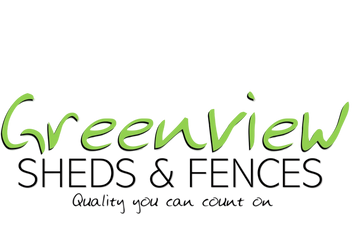 Greenview Sheds & Fences Ltd