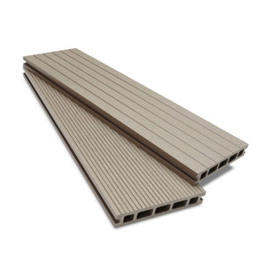Clarity Composite Decking Boards