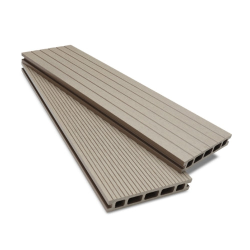 Clarity Decking Boards