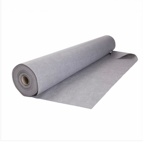 Heavy Duty 140gsm Easy Cut Weed Membrane (2m wide)