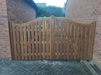 Mitton *Choice of thickness* (Price per leaf) - Greenview Sheds & Fences Ltd