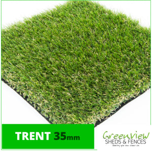 Trent (35mm Super Soft) - £19.99 per m2