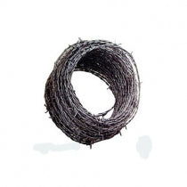 Barbed Wire - 15m boxed twin wire