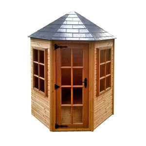 Oakdale Summerhouse