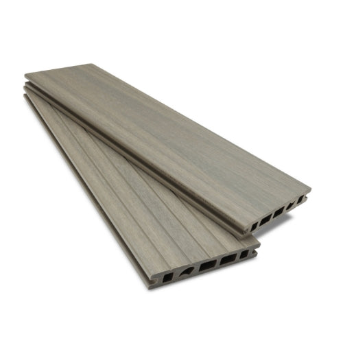 Forma Decking Boards