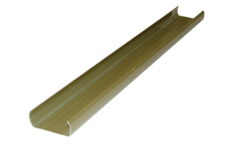 UPVC Composite Fencing Utility Strip
