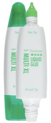 Mono Multi XL Liquid Glue - 1.76oz