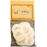 Action Woble Springs - 12 Pack