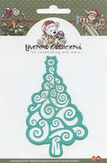 Yvonne Creations - Tree