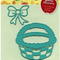 Yvonne Creations - Basket