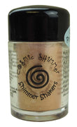 Cosmic Shimmer Shimmer Shakers - Warm Copper
