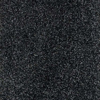 Cosmic Shimmer Sparkle Shaker - Midnight Glow