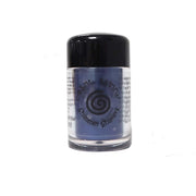 Cosmic Shimmer Shimmer Shakers - Denim Dash