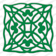 Impression Obsession - Dies - Celtic Design