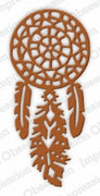 Impression Obsession - Dies - Dream Catcher
