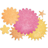 Cheery Lynn Designs - Sunshine & Blossom
