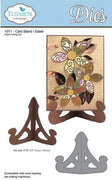 Elizabeth Craft Designs - Card Stand / Easel