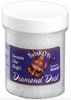 Twinklets Diamond Dust - 3oz