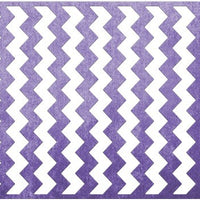 Cheery Lynn Designs - Chevron A2 Frame