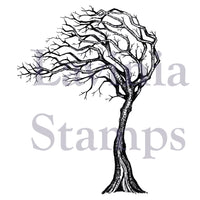 Lavinia Stamp - Seasonal Tree