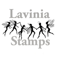 Lavinia Stamps - Fairy Chain (Large)