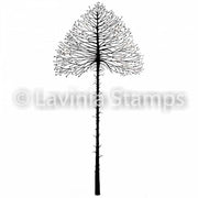 Lavinia Stamp - Celestial Tree (Small)
