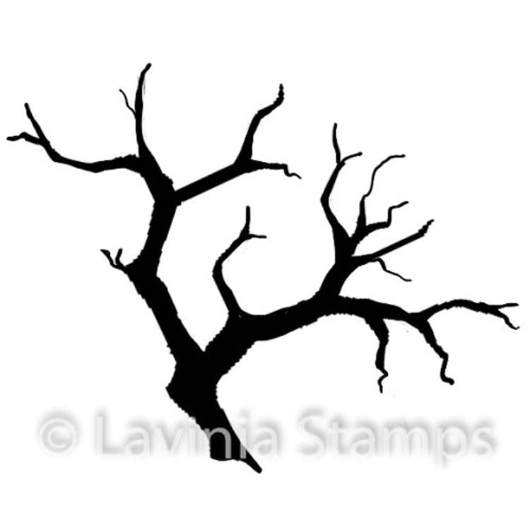 Lavinia Stamps - Mini Branch