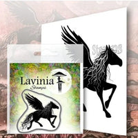 Lavinia Stamps - Sirlus (LAV560)